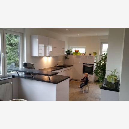 Küche und Handwerk Bill in Beselich, Brühlgasse 13