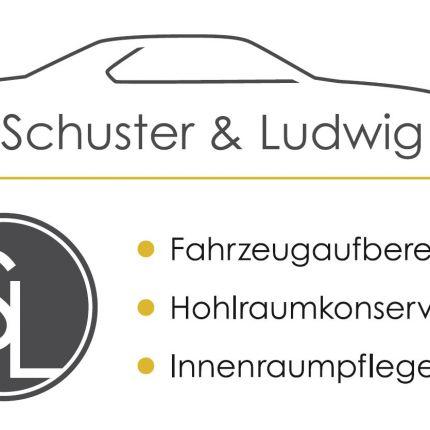 Schuster & Ludwig in Isernhagen, Großhorst 31A