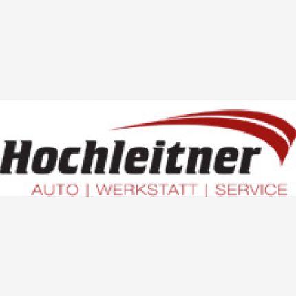 Kraftfahrzeuge Hochleitner in Aicha/OT Weferting, Hauptstrasse 17