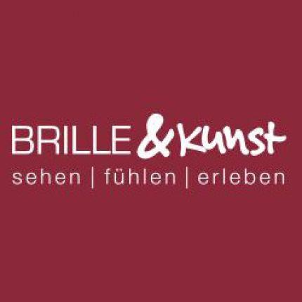BRILLE & Kunst Inh. Olaf Geisler in Pinneberg , Dingstätte 32A