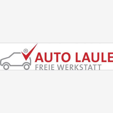 Auto Laule in Friedenweiler, Klosterstraße 12