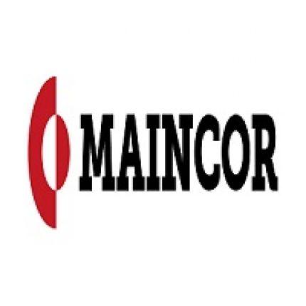 MAINCOR Rohrsysteme GmbH & Co. KG in Schweinfurt, Silbersteinstraße 14