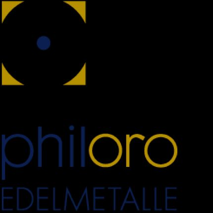 philoro EDELMETALLE GmbH in Bremen, Wachtstraße 20