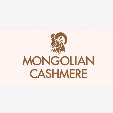 Mongolian Cashmere in Hamm, Dr.-Ludwig-Hartmann-Weg 28