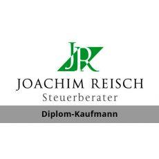 Bild/Logo von Reisch Joachim Dipl.-Kfm. Steuerberater in Biberach an der Riß
