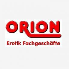 Bild/Logo von Orion Fachgeschäft Bremen in Bremen