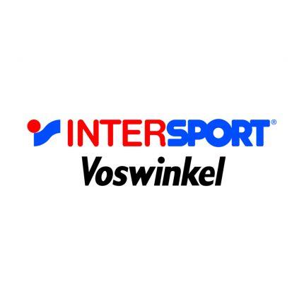 INTERSPORT Voswinkel in Lübeck, Herrenholz 6