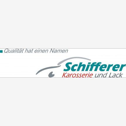 Schifferer in Tiefenbronn, Daimlerstraße 10