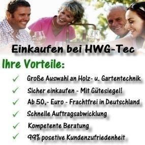Bild von HWG-Tec