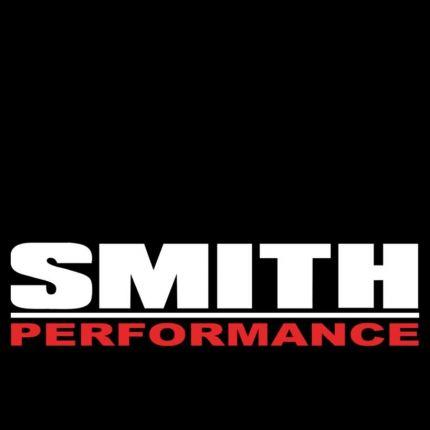 Smith Performance UG in Maintal, Spessartstraße 13