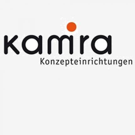 Kamira Konzepteinrichtungen GmbH & Co KG in Heek, Weberstr. 4