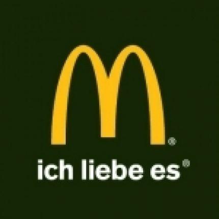 McDonald's Restaurant in München, Zweibrückenstraße 8