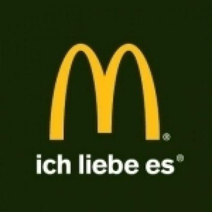 McDonald's Restaurant in Grünwald, Bavariafilmplatz 7