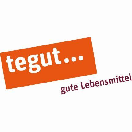 tegut in Riedstadt, Lise-Meitner Str./Oppenheimer 2