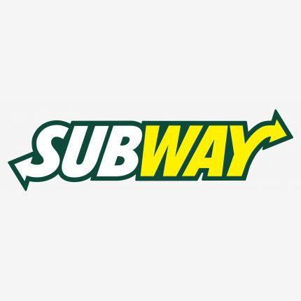 Subway in München, Bunzlauerstraße 5