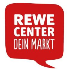 Bild/Logo von Rewe Markt GmbH in Laatzen