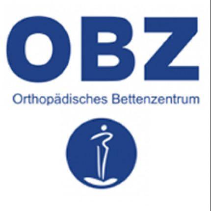 OBZ Orthopädisches Bettenzentrum Hirschaid in  Hirschaid , Industriestraße 17