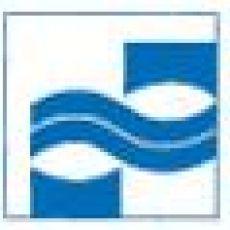 Bild/Logo von BECKER + BOSCH Bodenerkundung GmbH in Aschheim