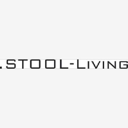stool-living in Potsdam, Große Weinmeisterstraße 3A
