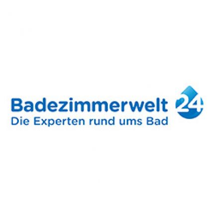 Badezimmer Onlineshop - Badezimmerwelt24.de in Tönisvorst , Benrader Straße 28