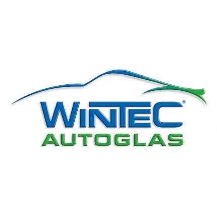 Wintec Autoglas Cetin in Mönchengladbach, Krefelder Straße 201