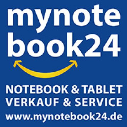 mynotebook24 in Frankfurt am Main, Gotenstr.