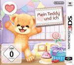Mein Teddy und ich für Nintendo 3DS