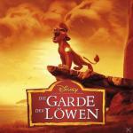 Die Garde Der Löwen VARIOUS auf CD