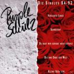 SINGLES 1984-1992 Purple Schulz auf CD