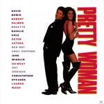 Pretty Woman OST/VARIOUS auf CD