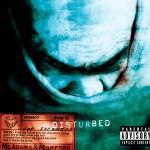 The Sickness Disturbed auf CD