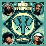 ELEPHUNK The Black Eyed Peas auf CD