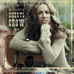 THE VERY BEST OF SHERYL CROW Sheryl Crow auf CD