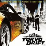 The Fast And The Furious: Tokyo Drift VARIOUS, OST/VARIOUS auf CD