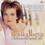 Sehnsucht Nach Dir Monika Martin auf CD