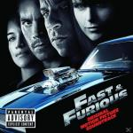 FAST AND FURIOUS VARIOUS, OST/VARIOUS auf CD