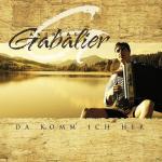 Da Komm´ Ich Her Andreas Gabalier auf CD