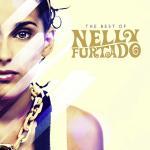 THE BEST OF NELLY FURTADO Nelly Furtado auf CD