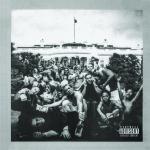 To Pimp A Butterfly Kendrick Lamar auf CD