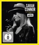 Muttersprache Live-Ganz Nah Sarah Connor auf Blu-ray
