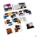 Alles (23 CD Box-Set, inkl. 68 Seiten Buch- und Kunstdruck) Herbert Grönemeyer auf CD