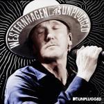MTV Unplugged Marius Müller-Westernhagen auf Blu-ray