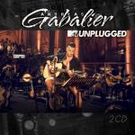 MTV Unplugged Andreas Gabalier auf CD online