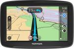 Start 52 EU Mobiles Navigationsgerät