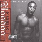 Voodoo D´Angelo auf CD