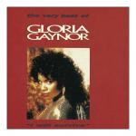 I Will Survive-The Very Best Gloria Gaynor auf CD
