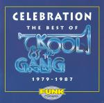 Best Of Kool+The Gang Kool & The Gang auf CD