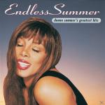 Endless Summer Donna Summer auf CD