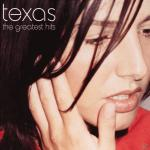 Greatest Hits Texas auf CD online