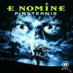 Finsternis E Nomine auf CD
